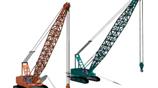 977d8c1f 48ac 4a4b 86d3 2c5565d4cb87 320x180 - 2級 建設機械施工管理技士試験