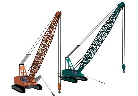 977d8c1f 48ac 4a4b 86d3 2c5565d4cb87 - 2級 建設機械施工管理技士試験