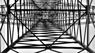 efa932c5 a7c0 4c0f b227 04865f3fdf54 320x180 - 2級 電気工事施工管理技士試験